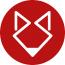 Redfox Visual Logo