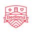 Redland Oy Logo