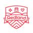 Redland logo