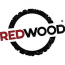 Redwood Logistics Logo