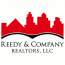 Reedy and Company,LLC Logo