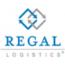 Regal Logistics Logo