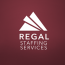 Regal Staffing Services Logo