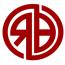 Regent Branding Logo