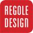 Regole Design Logo