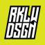 Reklaw Design Logo