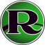 Reliable Staffing Resources Logo