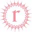 Remains Lighting Logo