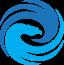R/CS Logohead
