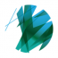 Represent Communications Logo