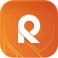 Repzo Logo