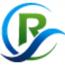 Researchscape International Logo