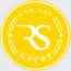 Resolution Studio Logo