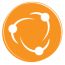 Resonate Branding Logo