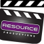 Resource Productions Ltd Logo