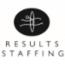 Results Staffing, Inc. Logo