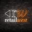 Retail West, Inc. logo