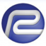 Retcorp Software Ltd logo