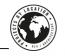 Rev Architecture Logo