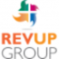 RevUp Group Logo