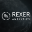 Rexer Analytics Logo