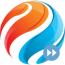 Reztech Media Logo