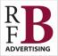 RFB Advertising LLC logo
