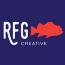 RFG CREATIVE Logo