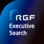 RGF Executive Search Philippines, Inc Logo