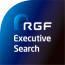 RGF Executive Search Philippines, Inc. Logo