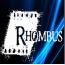 Rhombus Media Inc. Logo