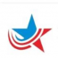 RIA Employment Solutions logo