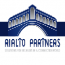 Rialto Partners Logo
