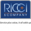 Ricci & Company, LLC Logo