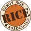 Randy Rice & Associates logo