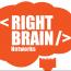 RightBrain Networks logo
