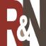 Rikard & Neal CPAs Logo