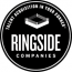 Ringside Talent logo