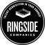 Ringside Talent Logo