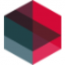 Rise Digital Logo