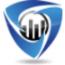 Risk Based Security Logo