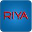 Riya Infotech Solutions Logo