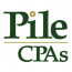 RJ Pile LLC Logo