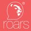 Roars Technologies Logo