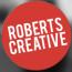 Roberts Creative Group Logo
