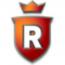 Robertson Design Inc Logo