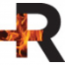 Robertson+Partners Logo