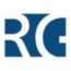 Robinson, Grimes & Company, P.C. Logo