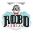 Robo Aerial Logo