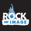 Rock My Image Logo